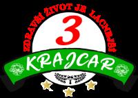 3Krajcár.eu